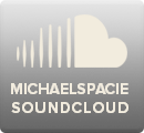 Michael Spacie on Soundcloud