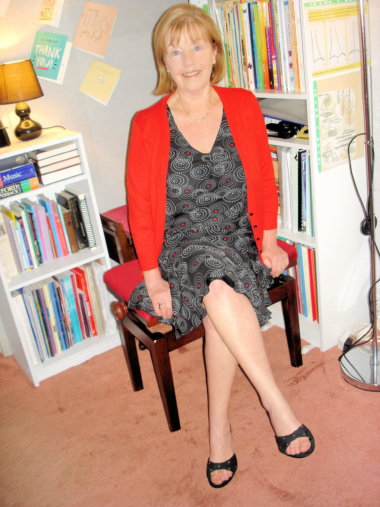 Mrs Sandra Spacie – Slider (1)